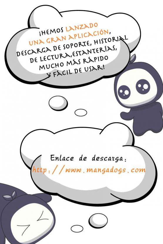 http://a4.ninemanga.com/es_manga/14/78/193850/c8e45c2e314b6d8e7fc5b8bb8fbbca2c.jpg Page 2