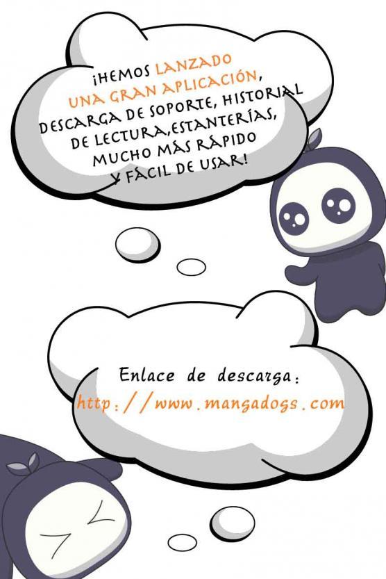 http://a4.ninemanga.com/es_manga/pic3/47/21871/549499/19caaed3883127ebb94333f2a5c81f80.jpg Page 3