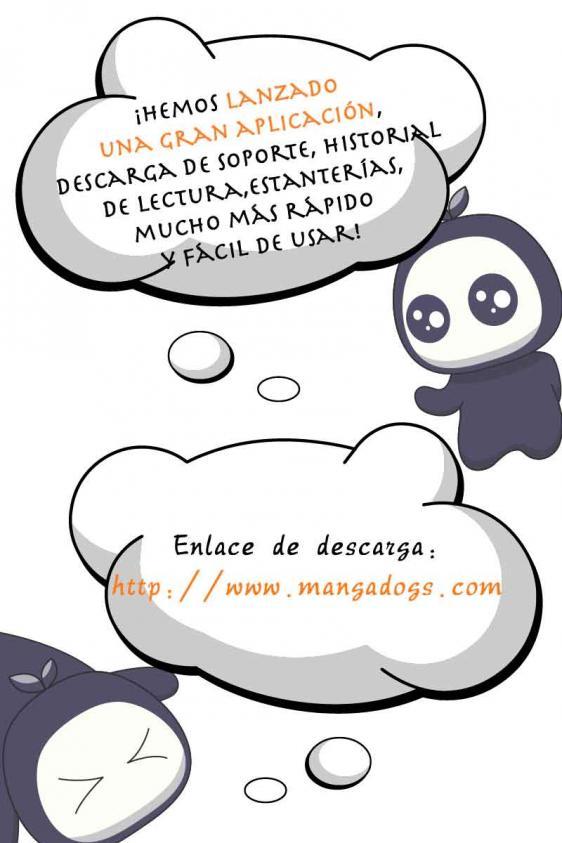 http://a4.ninemanga.com/es_manga/pic3/47/21871/549617/fe4b9766f3bd0a266d94502225cad2a4.jpg Page 3